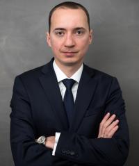 Дилян Начев